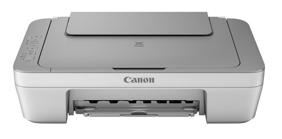 2440 canon фото