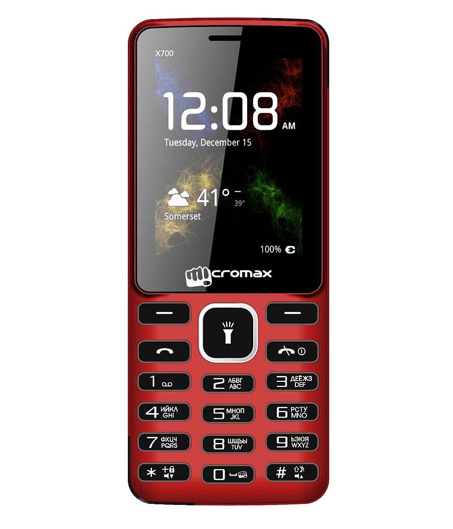 Телефоны микромакс все модели цены фото кнопочные